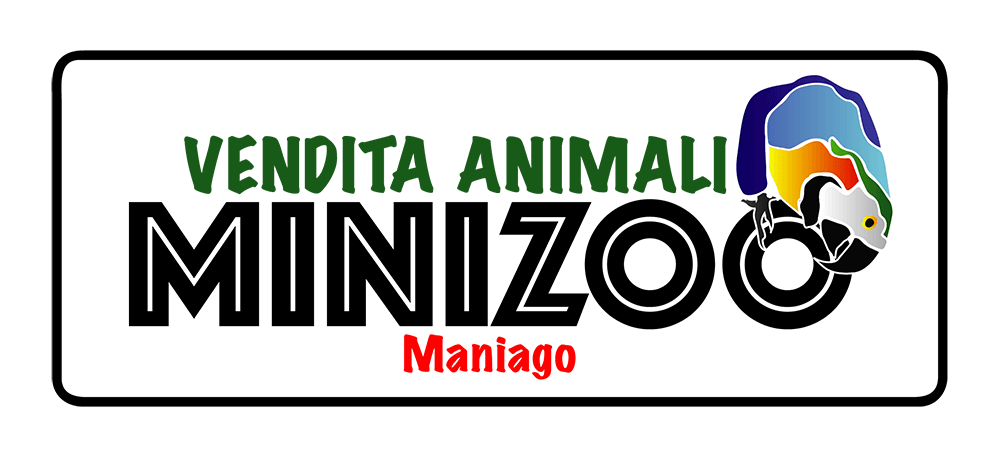 Mini-Zoo Maniago